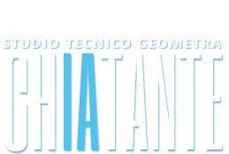Studio Geometra Chiatante