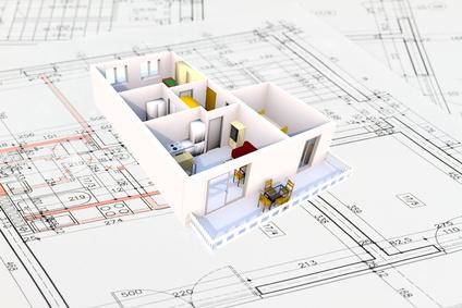 Chi siamo studio geometra chiatantestudio geometra chiatante for Apartment structural plans