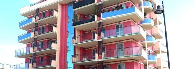 Riforma del condominio, il testo approvato alla Camera il 27 settembre 2012