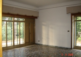5 Camere da letto, Villa, In Vendita, massafra 13, 2 Bagni, Listing ID 1010, MARTINA FRANCA, TARANTO, Italia, 74015,