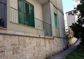 2 Camere da letto, Appartamento, In Vendita, Pitagora, 3, 1 Bagni, Listing ID 1012, martina franca, taranto, Italia, 74015,