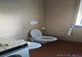 Archita,45,Martina Franca,Taranto,Italia 74015,2 Camere da letto Camere da letto,1 BathroomBagni,Appartamento,Archita,45,1014