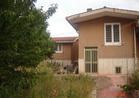 3 Camere da letto, Villa, In Vendita, Massafra, 13, 2 Bagni, Listing ID 1004, Martina Franca, Taranto, Italia, 74015,